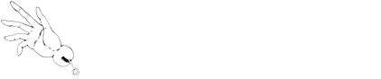 Takuro Okuda Official Website